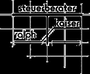 Kaiser STB - Ihr Steuerberater in Radolfzell am Bodensee